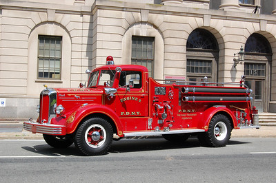 Newark Fire Muster CT  (17)
