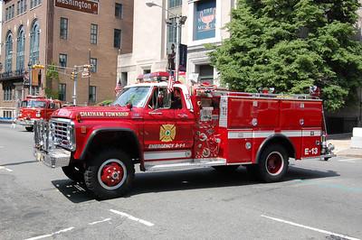 Newark Fire Muster CT  (26)