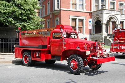 Newark Fire Muster CT  (28)