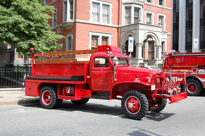 Newark Fire Muster CT  (29)