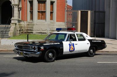 Newark Fire Muster CT  (6)