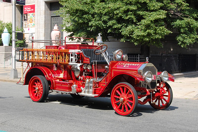 Newark Fire Muster CT  (3)