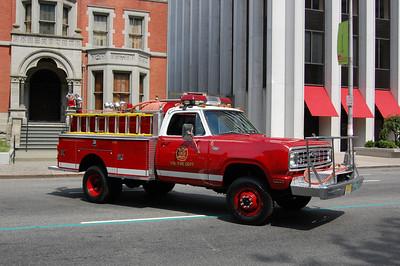 Newark Fire Muster CT  (23)