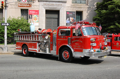 Newark Fire Muster CT  (2)