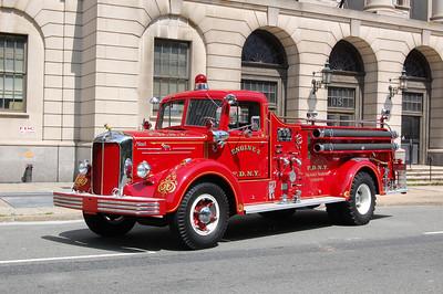Newark Fire Muster CT  (18)