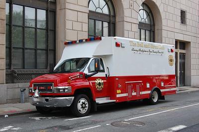 Newark Fire Muster CT  (30)
