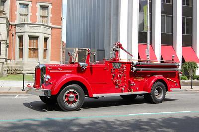 Newark Fire Muster CT  (12)