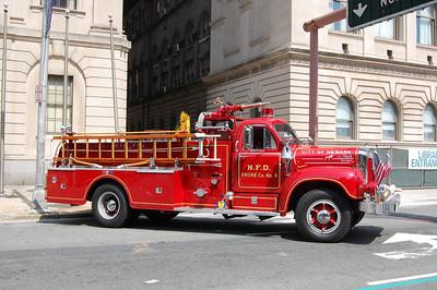 Newark Fire Muster CT  (21)