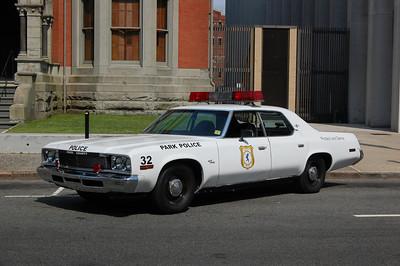 Newark Fire Muster CT  (7)