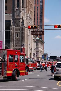 Newark Muster 2013 029