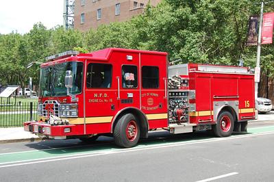 2013 Newark Muster CT (22)