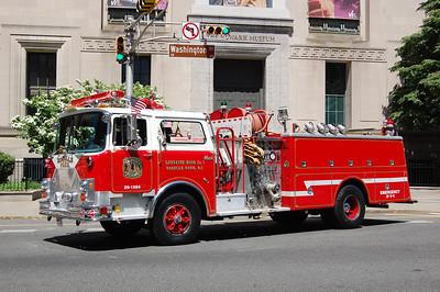 2014 Newark Muster CT  (16)