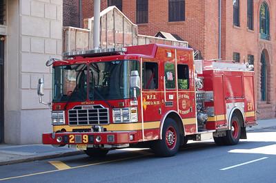 2014 Newark Muster CT  (19)