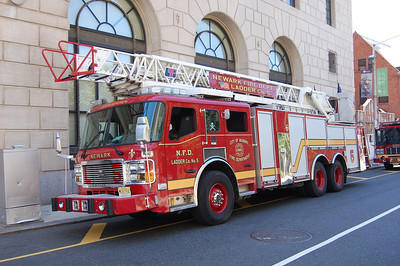 2014 Newark Muster CT  (18)