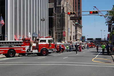 2014 Newark Muster CT  (20)