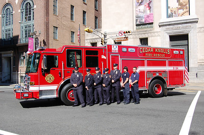 2014 Newark Muster CT  (6)