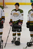 The National Anthem - Thursday, January 24, 2013 - PRPC Prowlers at Newark Generals