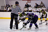 1st Period - Thursday, December 5, 2013 - PRPC Prowlers at Newark Generals