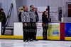 The National Anthem - Thursday, December 5, 2013 - PRPC Prowlers at Newark Generals