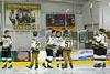 Cody Baldwin is a Senior at Utica High School -  Senior Night - PHA Prolwers at Newark Generals - Greater Columbus High School Club Hockey League - Thursday, February 11, 2016