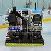 Hilliard Wildcats at Newark Generals - Junior Varsity High School Hockey - Thursday, January 3, 2019
