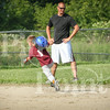 T-ball (4 of 176)