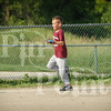 T-ball (11 of 176)