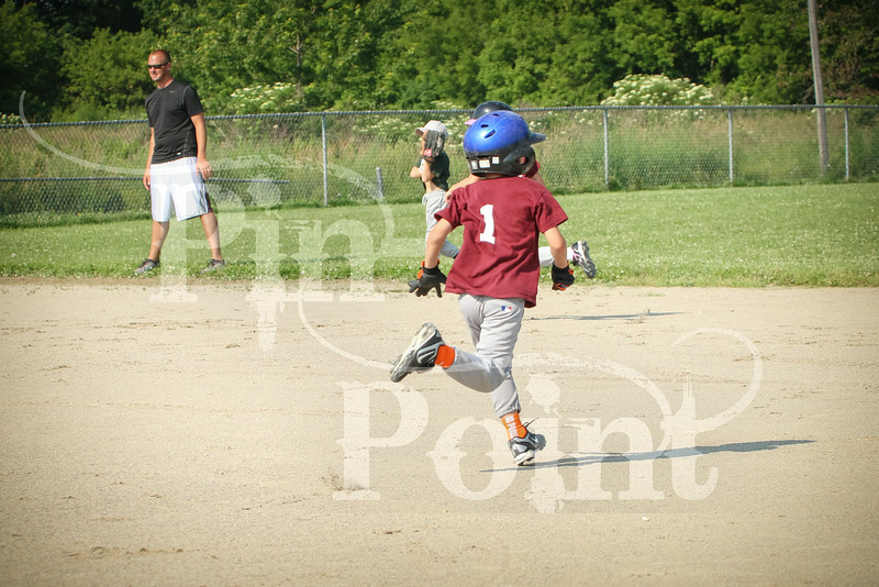 T-ball (1 of 176)