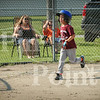 T-ball (19 of 176)