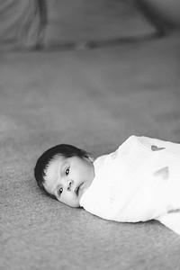 babysteele-4-9680