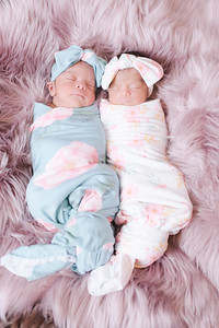 diaztwins (27 of 61)