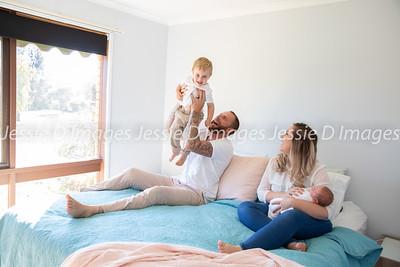 Family photo-16