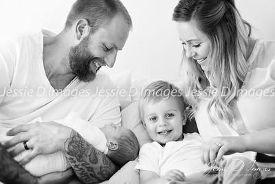 Family photo-4