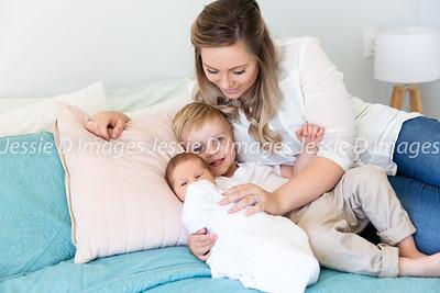 Family photo-13