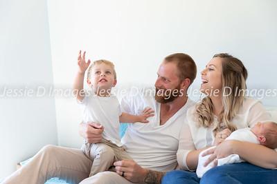 Family photo-24