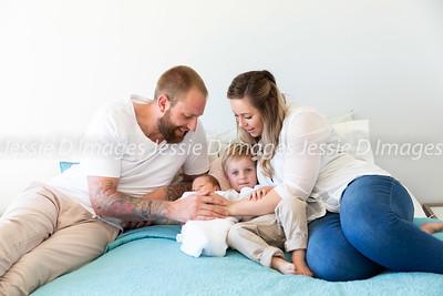 Family photo-10