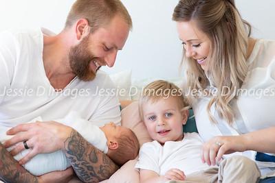 Family photo-5