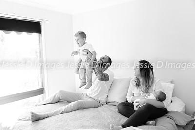 Family photo-18