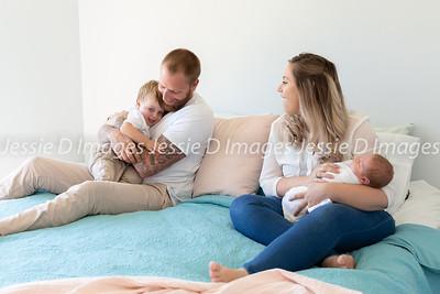 Family photo-19