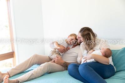 Family photo-21
