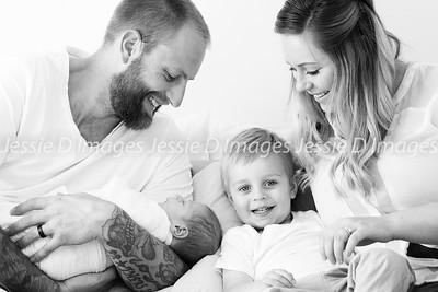 Family photo-6
