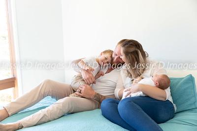 Family photo-20