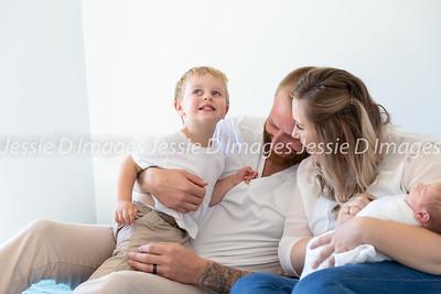 Family photo-22