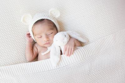 Newborn Galleries
