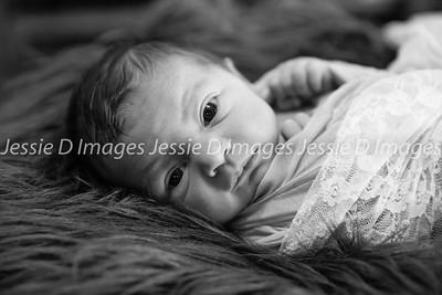 Newborngirl-11
