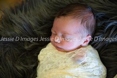 Newborngirl-18