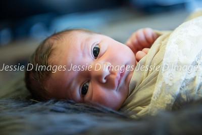 Newborngirl-5