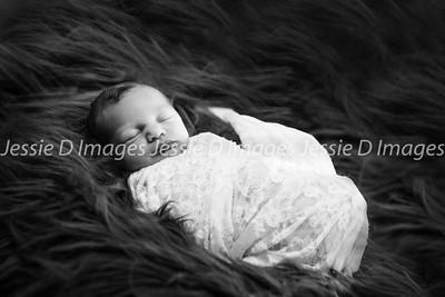 Newborngirl-21