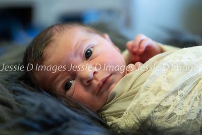 Newborngirl-2