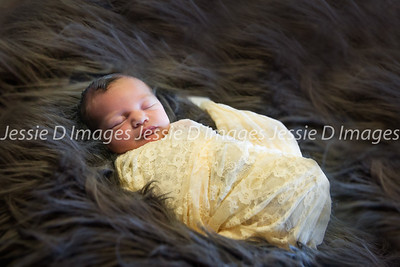 Newborngirl-20